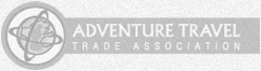 Adventure_travel_trade_association