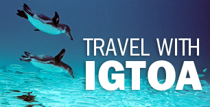 Travel_with_igtoa